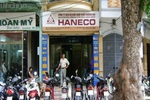 Ha Noi People's Committee divests from Haneco