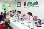 VPBank buys back 50 million shares