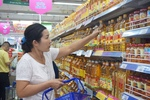 Saigon Co.op supermarkets unveil major promotion programme