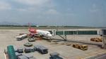 New flight Da Nang-Haneda to launch