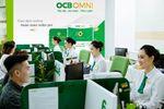 OCB attributes rapid growth to focus on technology, customer
