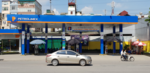 Fuel retailers target convenience sector with stores