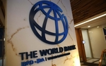 Streamlined admistrative system required to boost business environment: The World Bank