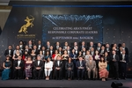 ACES Awards 2020 to be held in Malaysia