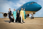 Vietnam Airlines earns $141.8m in pre-tax profit