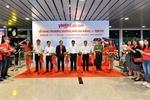 Vietjet launches Da Nang-Tokyo route