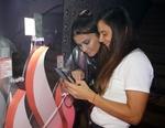 VinSmart phones enter Russian market