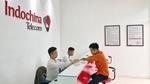 Virtual telecom operators eyeopportunities in Viet Nam