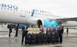 Bamboo Airways opens route to Seoul