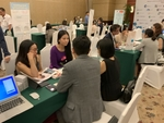 HCM City, Icheon look for co-operation in medical tourism
