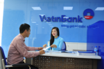 Vietinbank continues second-tranche $43m bond issuance this month