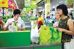 HCM City targets eco-friendly packaging