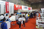Printing, packaging industries exhibition attracts over 375 companies