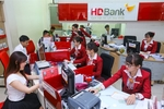 HDBank pre-tax profit up record51 per cent in third quarter