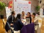 Daegu,HCM City enterprises seek investment opportunities