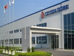Toyoda Gosei Co plans $16.8m investment in new airbag factory in VN