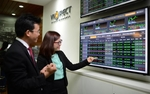 Open-end funds expect stronger performances in 2020