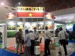 Businesses of Viet Nam and Indonesia seek co-operation opportunities