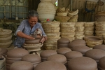 Pottery trade to recognise brand ownership