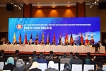 ASEAN passes protocols to enhance air connectivity