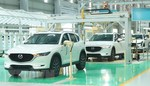 Tax incentives given to automobile manufacturers, electric car imports