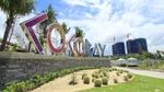 Viet Nam attracts world leading hotel management brands