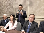Taiwanenhances healthcare ties with Viet Nam