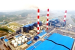 SCIC to sell all shares in thermal power firm