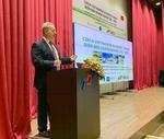 VN, Czech Republic seek closer investment, trade ties