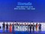 Investors'success is Viet Nam's success: Deputy PM