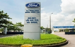 Ford Vietnam adds $81.7m in automobile manufacturing expansion project