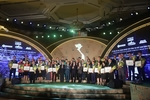 Viet Nam's top 100 sustainable businesses named