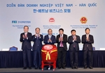 Vietjet to open new routes to South Korea