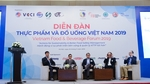 Food safety and sustainability play key role in food and beverage sector: experts