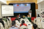 Viet Nam, Ghana boost bilateral trade and investment ties