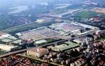Viet Nam remains promising destination for investors: JBIC
