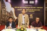Vietnam-Cambodia business forum slated for December