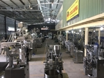 More support needed to improve competitiveness of mechanical engineering