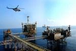 PVN becomes new secretariat of ASEAN petroleum council