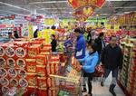 VN's purchasing power continues to  grow