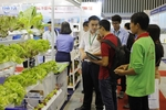 Over 100 firms to take part in chemicals expo in HCM City