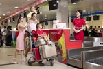 Vietjet launches biggest-ever promotion to celebrate 100 millionth passenger