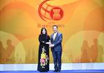 Vietjet honoured as ASEAN's best aviation enterprise in 2019