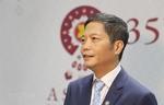 RCEP talks make breakthroughs, leaders eye signing in 2020