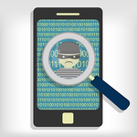 VN has 2nd lowest number of mobile malware threats in Southeast Asia