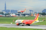 Vietjet offers millions of discounted tickets to celebrate two new inl't routes
