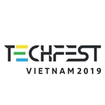 Techfest Vietnam 2019 welcomes start-ups and investors
