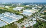 Dong Nai FDI smashes yearly target