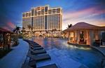 Holiday Inn Resort Ho Tram Beach to open in 2020