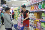Hunt for attractive deals at Co.opmart and Co.opXtra on Singles Day